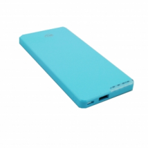 [870]B1-PowerBank 12000mAh รุ่น 5314