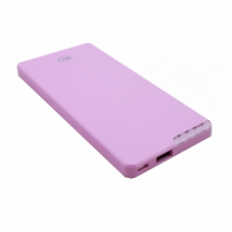 [867]B1-PowerBank 12000mAh รุ่น 5314