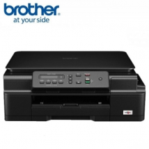 [1283] Printer Brother J100