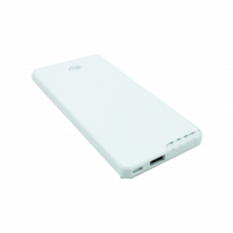[868]B1-PowerBank 12000mAh รุ่น 5314