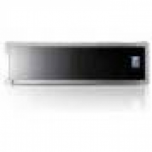 แอร์บ้าน LG ( ART COOL ) MODEL. A24LCR 228601 BTU